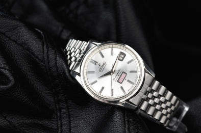 6218-8970, 1965