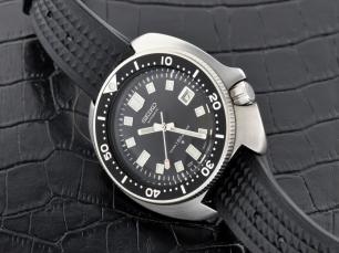 6105-8110, 1970