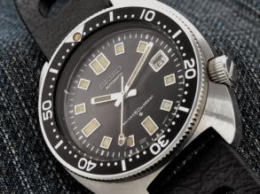 6105-8009, 1970