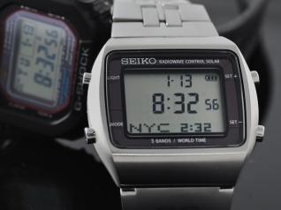 SBPG001