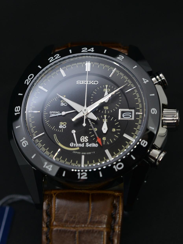 GS wrist SBGC017-2