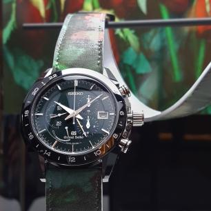 GS wrist SBGC017-5