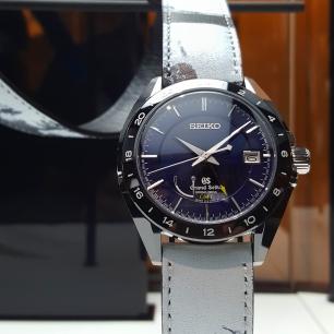 GS wrist SBGC017-6