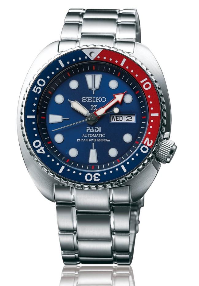 seiko-promaster-padi-limited-edition-watches-1