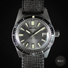 6217-8001, 1967