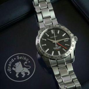 SBGM001, 2002