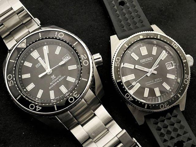 SBDC027 & SLA017