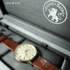 SBGW252