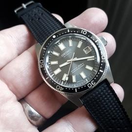 SLA017